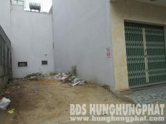 Bán đất xây dựng giá rẻ kqh an sơn,phường 4, đà lạt