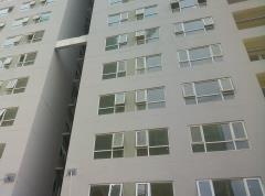 Bán căn 610 (83.5m2) chung cư viện 103 văn quán-hà đông