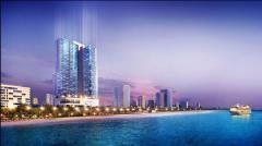 Goldcoast giá gốc chủ đầu tư, view biển+city cực đẹp, ck 19%