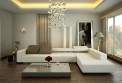 Bán gấp căn hộ số 10, dt 73.9m2 imperiagarden,giá 35tr/m2.