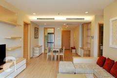Cần cho thuê căn hộ 77.9m2 tháp a - 35t imperia garden