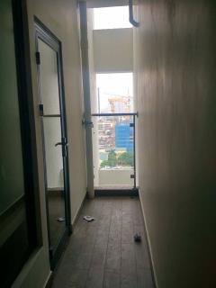 Cần cho thuê căn hộ 70m2 tháp a imperia garden giá 10tr/th