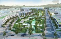 Bảo lộc capital-khu đô thị mới-ước mơ trong tầm tay