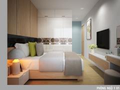 Bán lại căn hộ q7, diện tích 85m2, giá 2,5 tỷ (thương lượng)