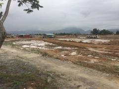 Bán hơn 300 sp đất nền dự án tại hồ sinh thái bàu tràm xanh