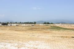Bán 300 sản phẩm đất nền dự án mới tại hồ sinh thái bàu tràm