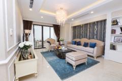 Chiết khấu cực sốc chỉ 32tr/m2 chung cư 36 hoàng cầu