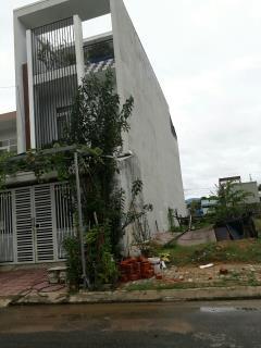 Đất  đối diện chung cư  sunhome,cạnh quán cafe phan lê
