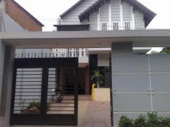 Cho thuê villa nguyên căn dài hạn có thương lương