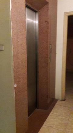 Cho thuê phòng trọ khép kín ở 106 trần duy hưng có thang máy