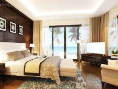 Condotel aloha - full nội thất - tiêu chuẩn 4 sao
