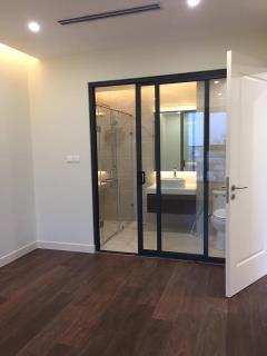 Ct4 - vimeco : bán gấp căn hộ 101m2 và 123m2.