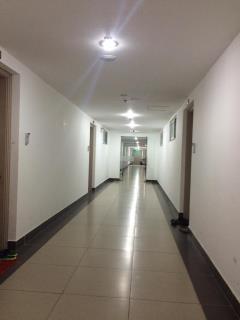 Cần bán gấp căn hộ 101m2, dự án ct4-vimeco, bao sang tên