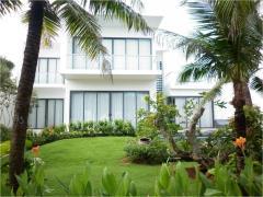 Bán căn hộ cao cấp nằm ngay bãi biển, chỉ với 1 tỷ 800tr