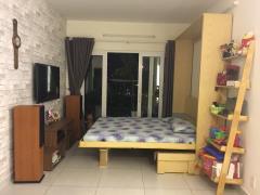 Bộ công an 2 pn -3 giường hiện đại, 12tr/th, 0902359046