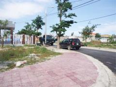 Bán đất gần khu dân cư tân phong 0912.182.386