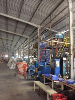 Bán nhà xưởng khu công nghiệp hòa khánh, liên chiểu, đà nẵng