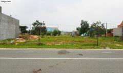 Đất nền khu long thành đồng nai, tiện xây dựng nhà xưởng