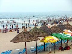 Bán lô đất ven biển 627 triệu, diện tích 171,5m2, đường 17m5