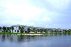 Chính thức nhận đặt chỗ dự án riverside park view chỉ 460tr
