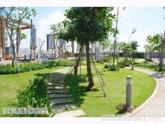 Park riverside giai đoạn 2 nhà phố- biệt thự ven sông quận 9