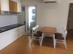 Bán căn hộ flora anh đào, 2pn, full nội thất. lh:0983476104