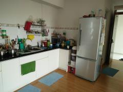 Bán căn hộ flora anh đào, 2pn, full nội thất,lh:0983476104