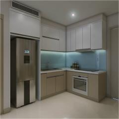 Nhận ngay 300tr khi chọn mua căn hộ luxury apartment đà nẵng