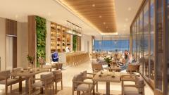 Tms luxury hotel  đà nẵng- dự án hot nhất năm 2017