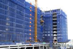 9 view apartment ở ngay ngã tư bình thái góp chỉ 8 triệu/th