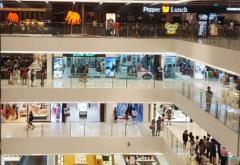 Imperial plaza-mở bán chính thức-ưu đãi lớn: ck: 3,5%ls 0%