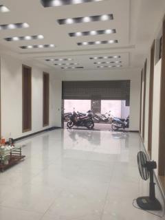 Bán nhà mới văn quán-hà đông.5tầng*50m*mt 4.5.giá 5tỷ.