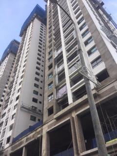 Chính chủ cần tiền bán gấp căn hộ hd mon city - 096.153.9981