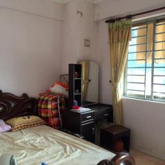 Bán căn hộ chung cư giá rẻ trung tâm mỹ đình