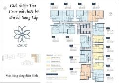 Bán căn hộ chung cư feliz en vista, quận 2, 84.85 m2
