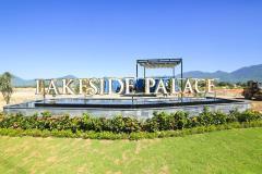 Lakeside place nơi cư dân tận hưởng cuộc sống xứng tầm