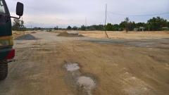 Bán đất nền gần khu công nghiệp điện nam điện ngọc giá rẻ
