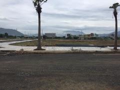 Mở bán đất nền đường số 5 đối diện khu công nghiệp hòa khánh