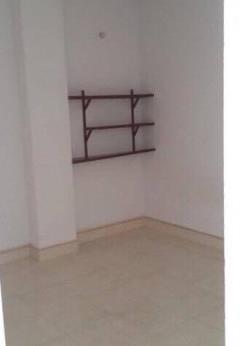Cần bán căn hộ chung cư 62m2 oto vào tận nhà.