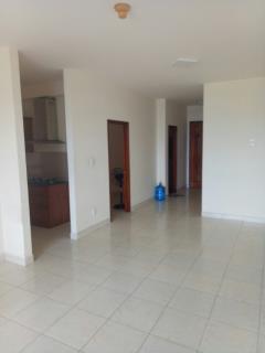 Cho thuê căn hộ 2pn-2wc 75m2 giá 5,5 triệu/tháng- mặt tiền n