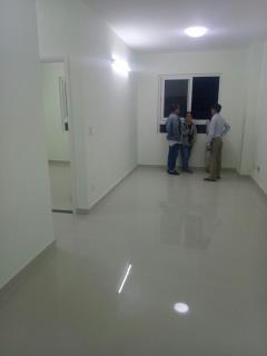Bán căn hộ topaz city  q.8 70m2 2 phòng 1,7 tỷ, 3 phòng 92m2