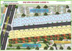 Bán đất nền phú quốc liền kề biển ông lang. lh 0932845504