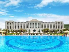 Đầu tư sinh lời - vinpearl golf land resort & villas - sự lự