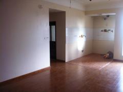 Cho thuê căn hộ chung cư tòa ctm 139 cầu giấy