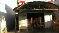 Cần bán nhà cấp 4 tại thành phố quy nhơn tỉnh bìịn