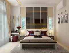 Hot hot hot - căn hộ giá rẻ bình tân, 790tr/ căn 2 phòng ngủ