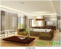 Sở hữu căn hộ cao cấp singapo chỉ với 235 triệu 2 pn