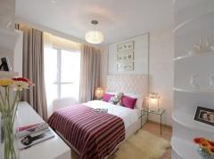 Sở hữu căn hộ cao cấp singapo chỉ với 250tr. thanh toán linh