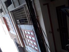 Bán nhà 4 tầng 50.75 m2 ngõ 68 triều khúc thanh xuân hà nội
