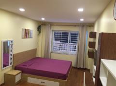 Cho thuê phòng cao cấp đầy đủ tiện nghi khu vực lê văn sỹ q3